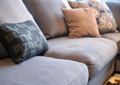 décoration-intérieur-couture-anse-b.atypic