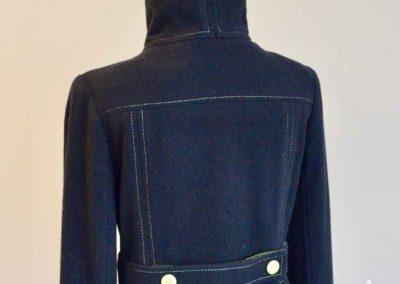manteau-sur-mesure-dos