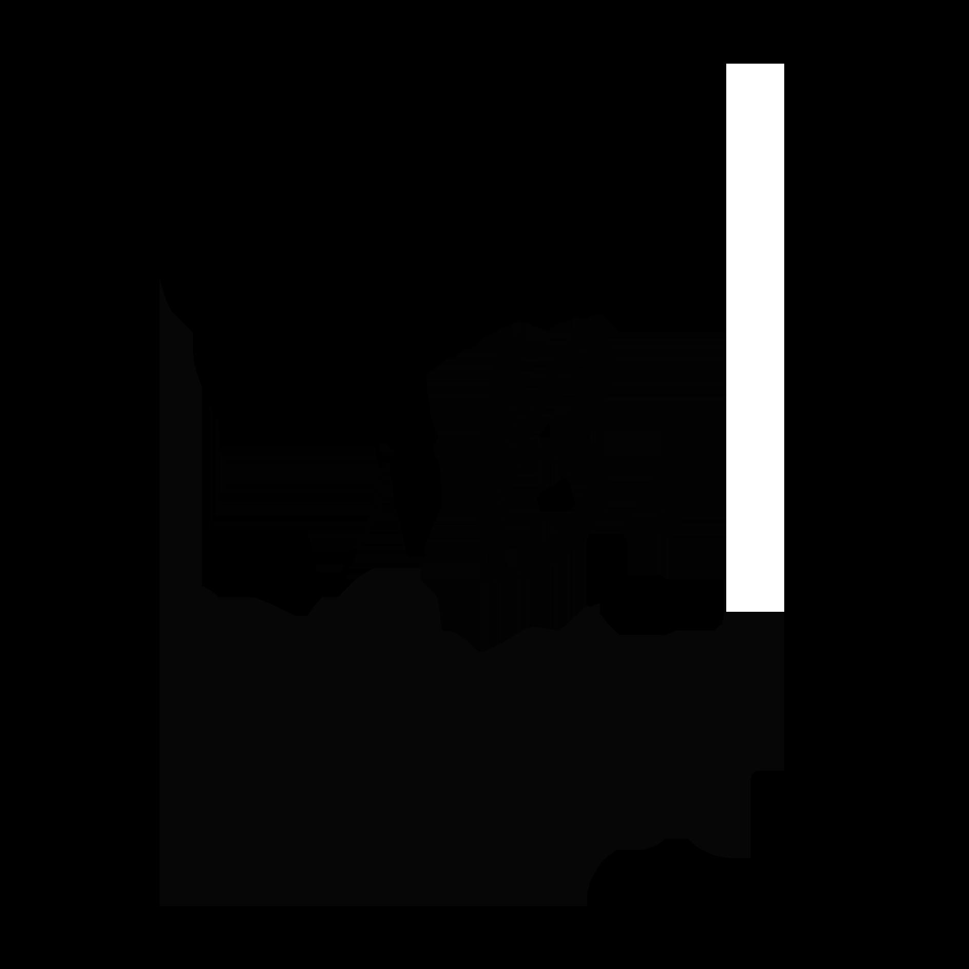 B.Atypic